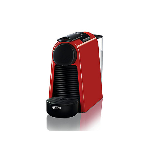 DeLonghi Essenza Mini EN85.R Nespresso-System Carmine Red | 8004399332096
