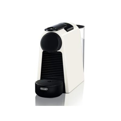 Delonghi  Essenza Mini EN85.W Nespresso-System Weiß | 8004399332126
