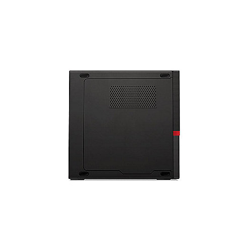 Lenovo ThinkCentre M720q Tiny 10T7004KGE i5-8400T 8GB 256GB SSD ohne Windows