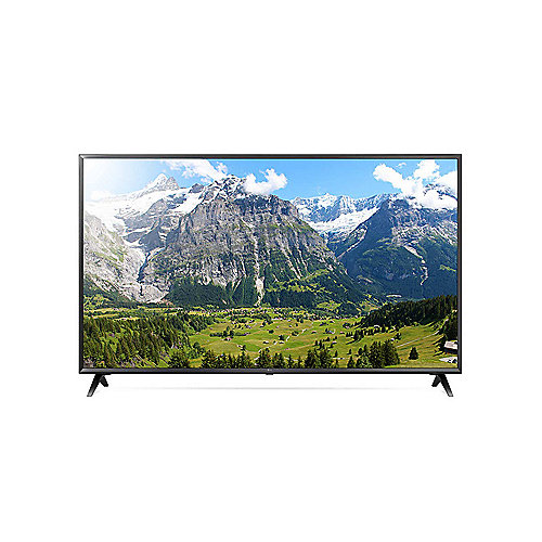 "LG 55UK6300 139cm 55 Smart Fernseher"" | 8806098144860"