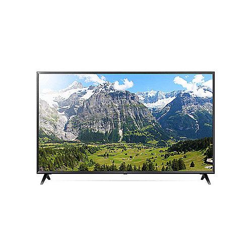 "LG 43UK6300 108cm 43 Smart Fernseher"" | 8806098142101"