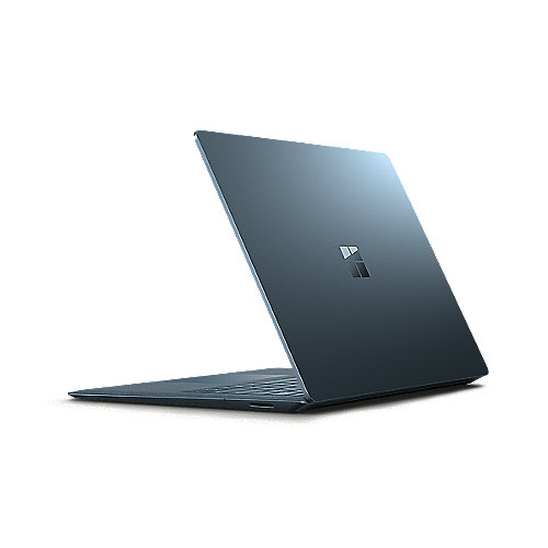 Surface Laptop 2 LQN-00041 i5 8GB/256GB SSD blau