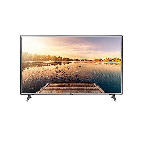 "LG 32LK6200 81cm 32 DVB-T2HD/C/S2 HDR10 Smart TV"" | 8806098186020"