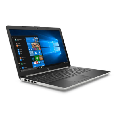 HP  15-da0055ng silber 15,6″ FHD i3-7100U 4GB+16GB Optane/2TB Win10   0193424183944