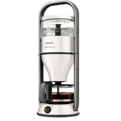 Philips  HD5408/10 Café Gourmet Kaffeemaschine weiß | 8710103797739