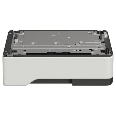 Lexmark  36S3110 Papierkassette 550 Blatt   0734646639491