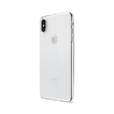Artwizz NoCase für iPhone Xs Max 4297-2445