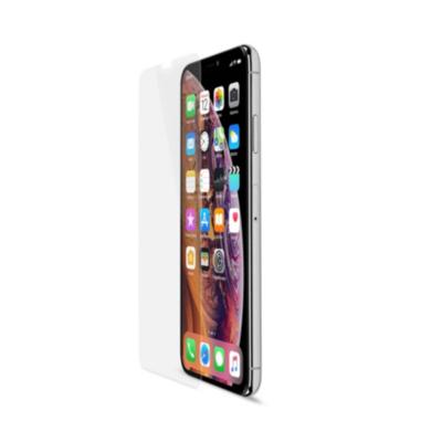 Artwizz  SecondDisplay Glass für iPhone Xs Max 4235-2442 | 4260598444235