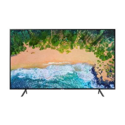 Samsung  UE40NU7199 101cm 40″ 4K UHD DVB-T2HD/C/S SMART TV PQI 1300 | 8801643259334