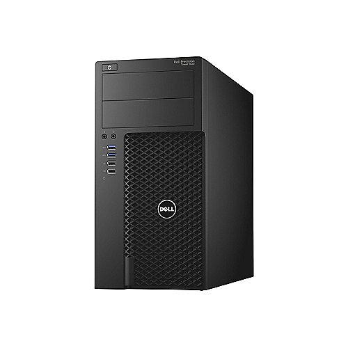 Dell Precision T3620 – Xeon E3-1245V6 16 GB/512 GB SSD W10 Pro   5397184085356