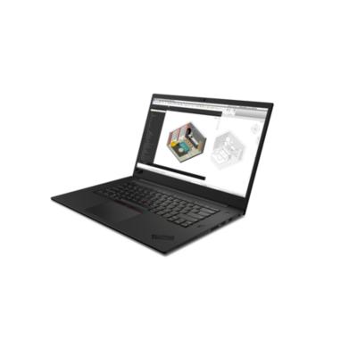 Lenovo  ThinkPad P1 20MD0001GE 15,6″FHD i7-8750H 16GB/256GB SSD P1000 Win10Pro | 0193124471020