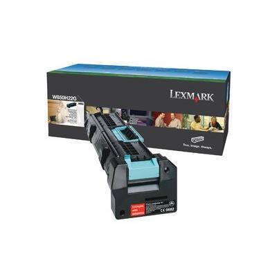 Lexmark  W850H22G Fotoleitereinheit | 0734646317313