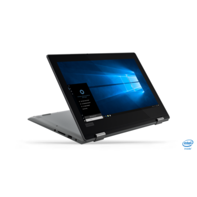 Lenovo  Yoga 330-11IGM 81A6005UGE 11,6″HD N4100 4GB/64G eMMC Win10 S | 0193124775388