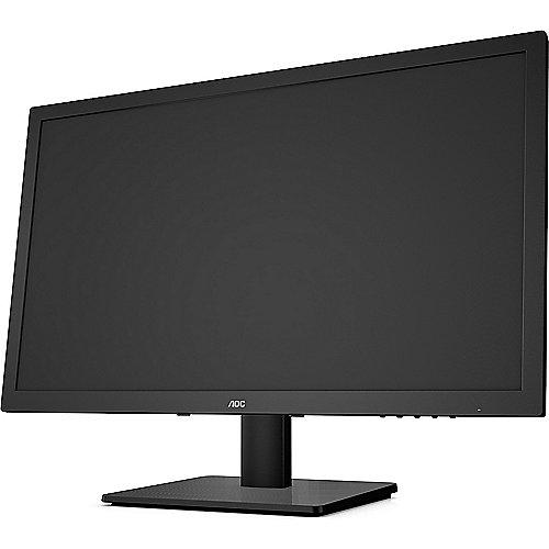 E2275SWJ 54,6cm (21,5) Profi-Monitor 16:9 VGA/DVI/HDMI 2ms 250cd/m² 200M:1″   4038986125475