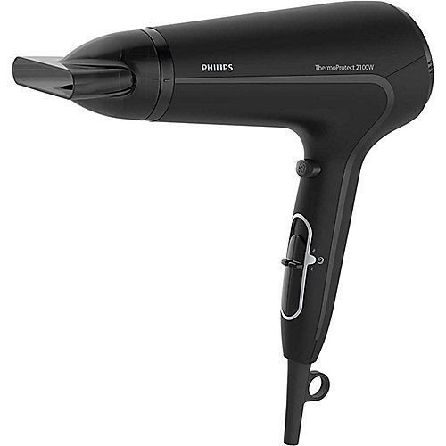 Philips BHD169/00 DryCare Advanced Haartrockner 2100W + Kaltstufe