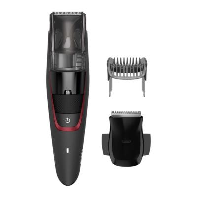 Philips  BT7500/15 Serie 7000 Vakuum-Bardschneider 20 Stufen 0,5mm Abstand | 8710103878131
