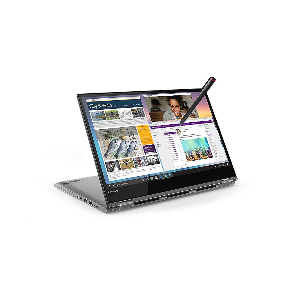 3d631b6e5750ba Lenovo Yoga 530-14IKB 81EK00R1GE 14