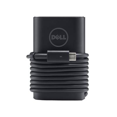 Dell  USB-C Netzteil 45 Watt (492-BBUS) | 5397063776054