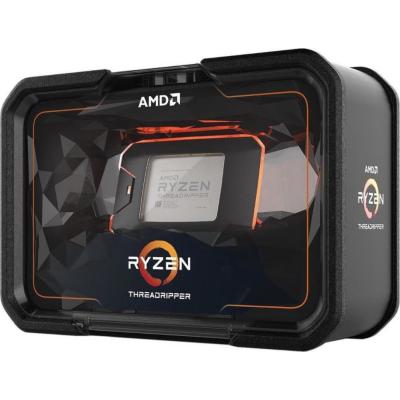 AMD  Ryzen Threadripper 2920X (12x 3.5 GHz) 40MB Cache Sockel TR4 CPU | 0730143309417