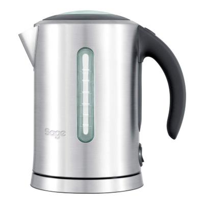 Sage Appliances SKE700 Wasserkocher The Soft Top Pure  2.400 W