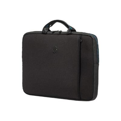 Dell  Alienware 15 Vindicator 2.0 Notebook-Sleeve bis 38,1cm (15″) schwarz   8592978092399