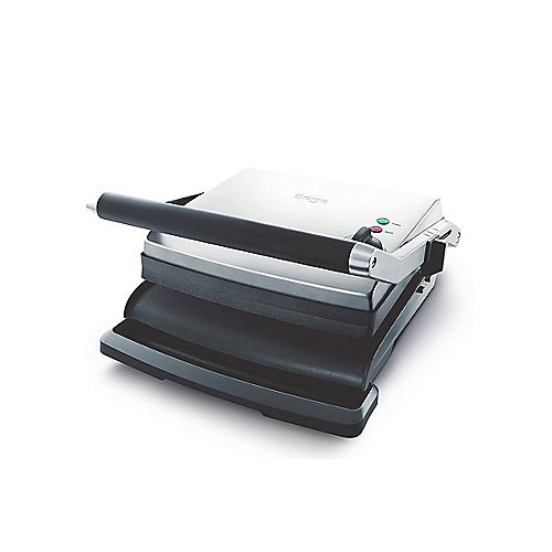 Sage Appliances SGR250 Grill The Adjusta Grill & Press, 2200 W