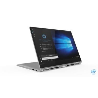 Lenovo  Yoga 730-15IWL 81JS000GGE 15,6″FHD i7-8565U 16GB/512GB SSD GTX1050 Win10 | 0193124777757