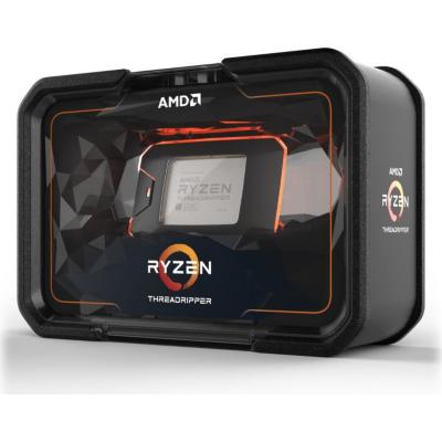 AMD  Ryzen Threadripper 2970WX (24x 4.2 GHz) 76MB Cache Sockel TR4 CPU | 0730143309400