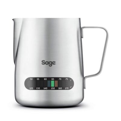 Sage Appliances  SES003 The Temp Control Milchkanne | 9312432029995