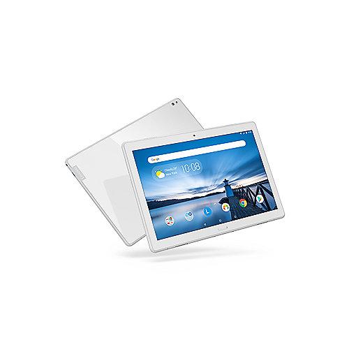 Lenovo Tab P10 TB X705F ZA440059SE WiFi 4GB 64GB 10'' Android 8.0 Tablet weiß