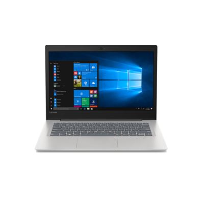Lenovo  IdeaPad S130-11IGM 81J1003NGE 11,6″HD N4000 2GB/32G eMMC Win10 | 0193124775845