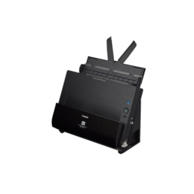 Canon imageFORMULA DR-C225W II Dokumentenscanner Duplex USB WLAN