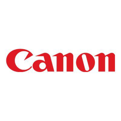 Canon  8526B002 Toner Magenta C-EXV49m für ca. 19.000 Seiten | 4549292015706