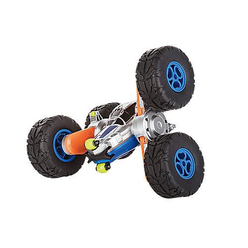 RC 370162115 Turnator – Super Flex | 9003150108948