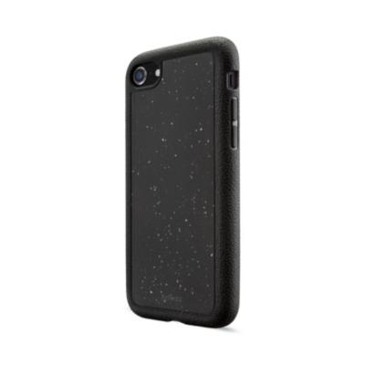 Artwizz  SlimDefender für iPhone 8/7 2439-2382 schwarz | 4260598442439