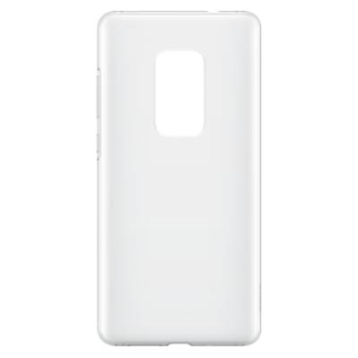 Huawei  TPU Case für Mate 20, transparent | 6901443259625