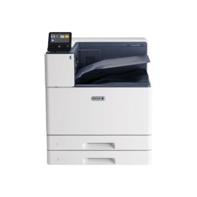 Xerox  VersaLink C8000DT A3 Farblaserdrucker LAN | 0095205880915