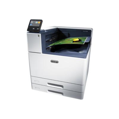 Xerox  VersaLink C9000DT A3 Farblaserdrucker LAN | 0095205880939