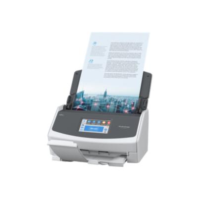 Fujitsu  ScanSnap iX1500 Dokumentenscanner Duplex WLAN USB | 4939761309779