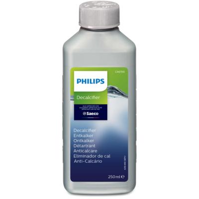 Philips Saeco/ CA6700/90 Flüssig-Entkalker 250 ml | 8710103818915
