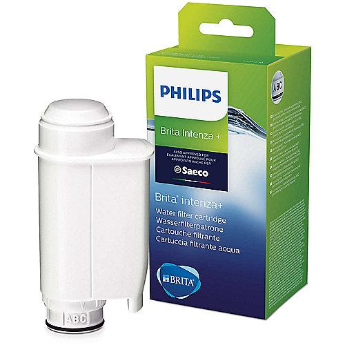 Saeco/Philips CA6702/10 BRITA – INTENZA+ Wasserfilter Kaffeevollautomaten | 8710103818946