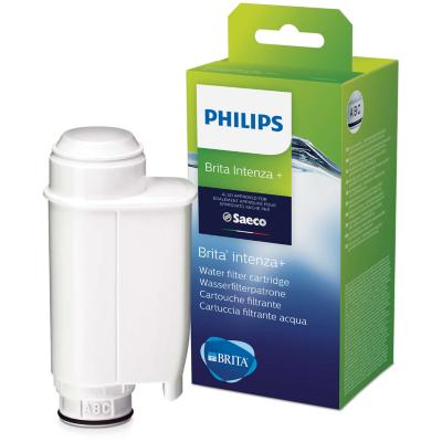 Philips Saeco/ CA6702/10 BRITA – INTENZA+ Wasserfilter Kaffeevollautomaten | 8710103818946