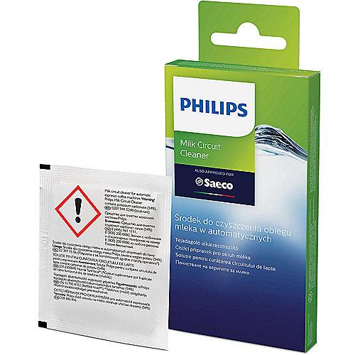 Saeco/Philips CA6705/10 Milchkreislauf Reiniger (für Kaffeevollautomaten) | 8710103818977