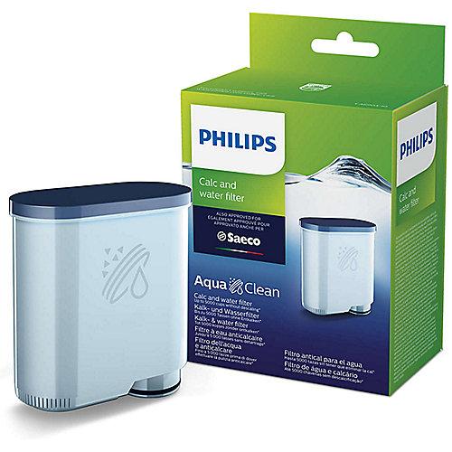 Saeco/Philips CA6903/10 AquaClean Wasserfilter Kaffeevollautomaten | 8710103818687