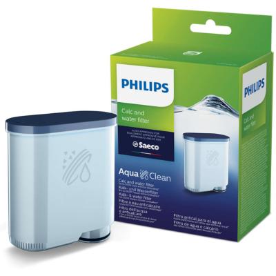 Philips Saeco/ CA6903/10 AquaClean Wasserfilter Kaffeevollautomaten | 8710103818687