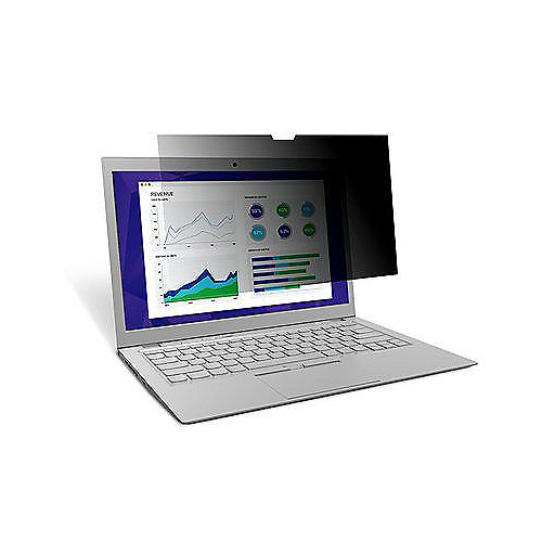 "PF14.0W Laptop Blickschutzfilter mit 15,6 Infinity-Display""   0051128008805"