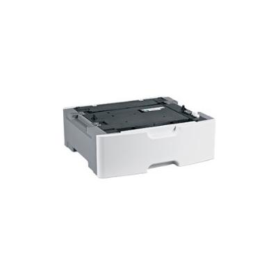 Lexmark  50G0802 Papierkassette 550 Blatt | 0734646612388