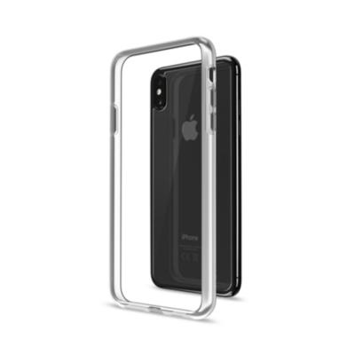 Artwizz  Bumper und SecondBack für Apple iPhone Xs Max 4419-2452 | 4260598444419