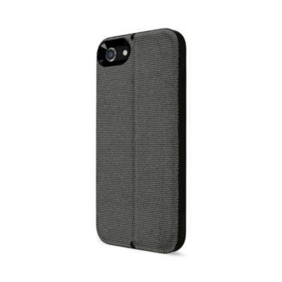 Artwizz  SecretCase für iPhone 8/7 2460-2383 | 4260598442460
