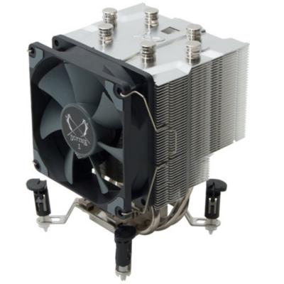 Scythe  Katana 5 CPU-Kühler für AMD und Intel CPU´s | 4571225057033